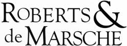 Roberts & de Marsche