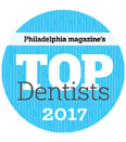 philadelphia-top-dentists-2017