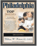 Philadelphia Top Dentist