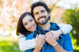 invisalign and teeth whitening center city