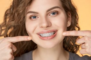 youth braces for teens roberts & de marsche center city orthodontists