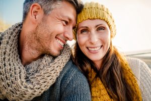 invisalign braces good for adults center city orthodontist