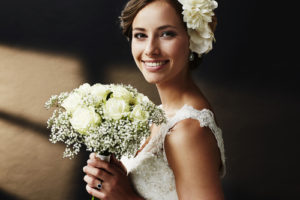 Invisalign for wedding center city roberts and de marsche