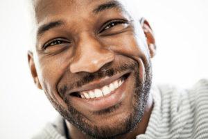 center city orthodontics for adults invisalign provider roberts & de marsche