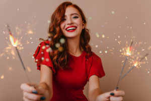 invisalign new year's resolution center city orthodontists