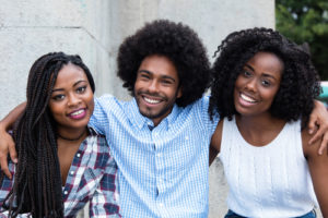 many faces of invisalign roberts and de marsshce center city orthodontists